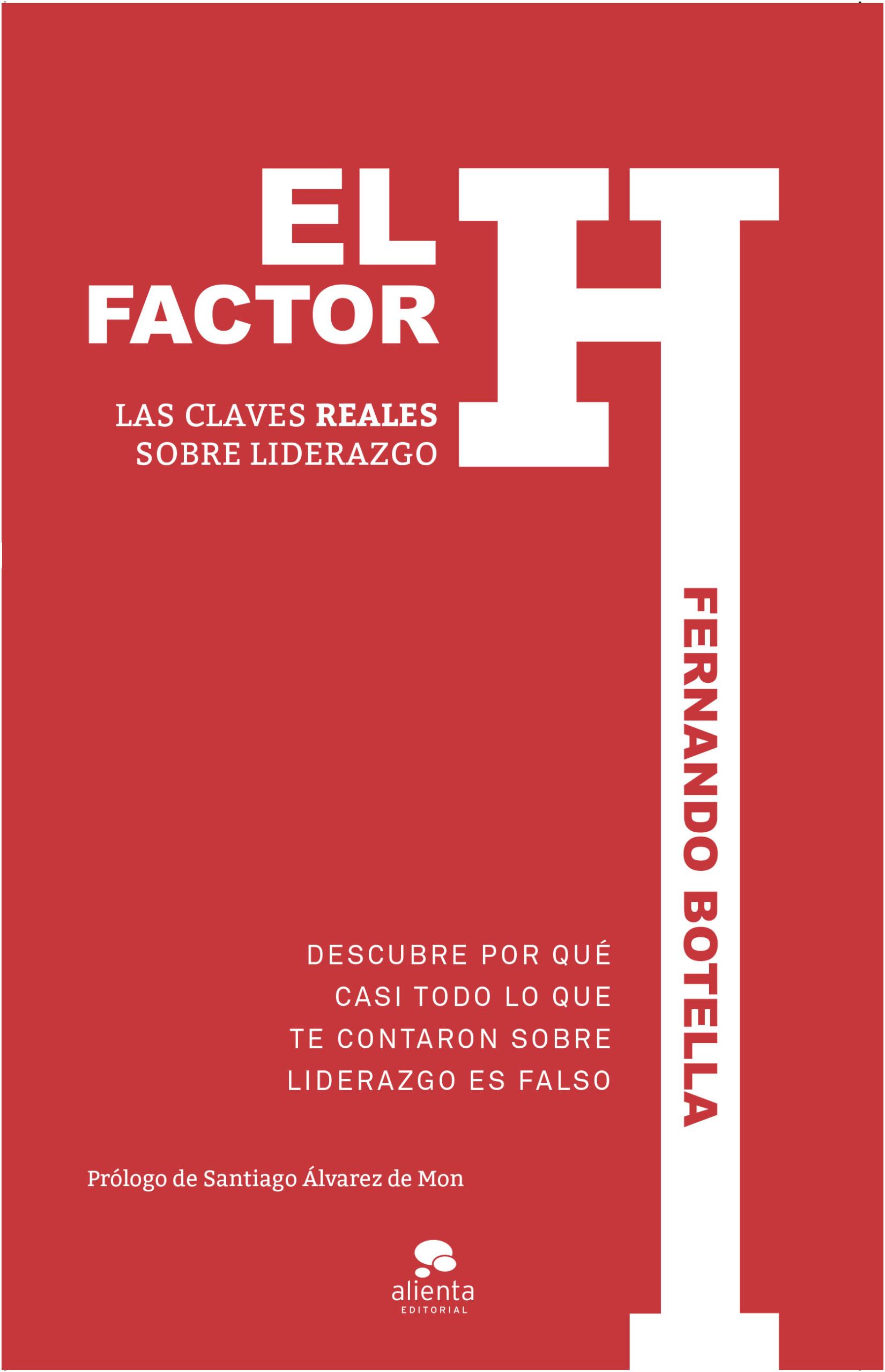 book-el-factor-h