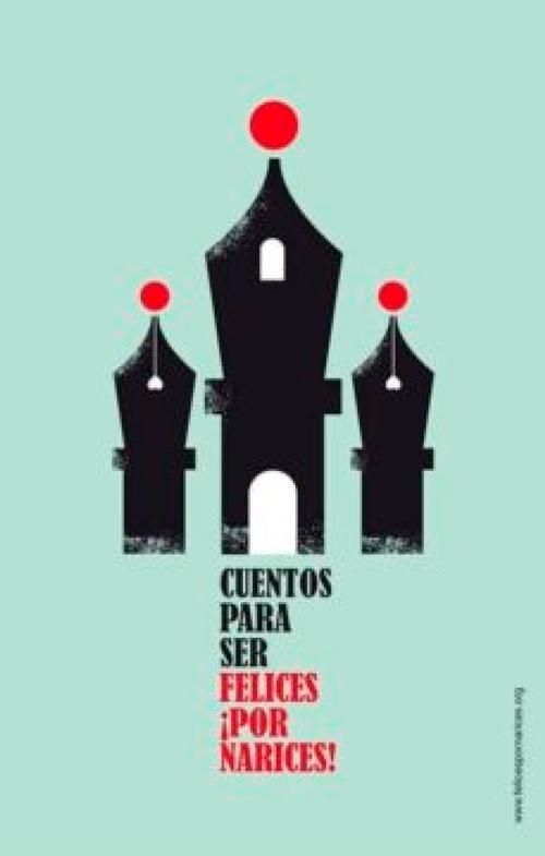 book-cuentos-para-ser-felices-por-narices